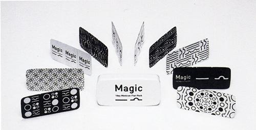 magic02