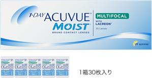 1dayacuvue_moist_multifocal
